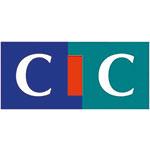 cic-150