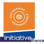 initiative-150