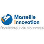 innovation-150