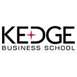 kedge-150