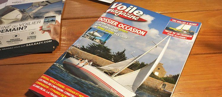 SailEazy-Voile-Magazine-mai2016