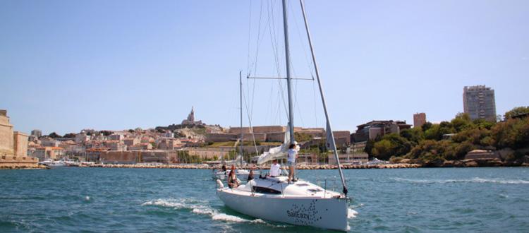 balade-voilier-skipper-journee-location