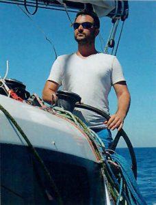 Voile magazine article saileazy num 250 oct16 228x300 - Navigateur à la carte