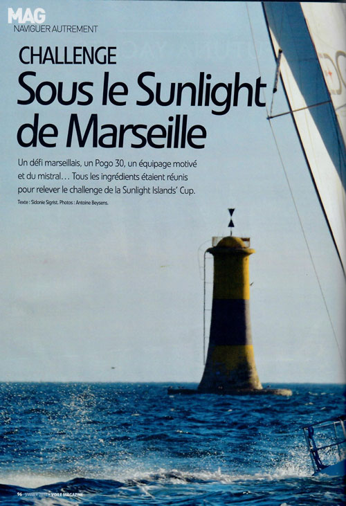 photo-article-voile-mag-1216