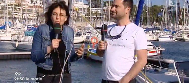 vignette-interview-france3-28-03-17