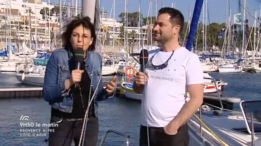 vignette-interview-france3-28-03-17