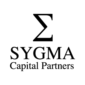 SYGMA Capital Partners