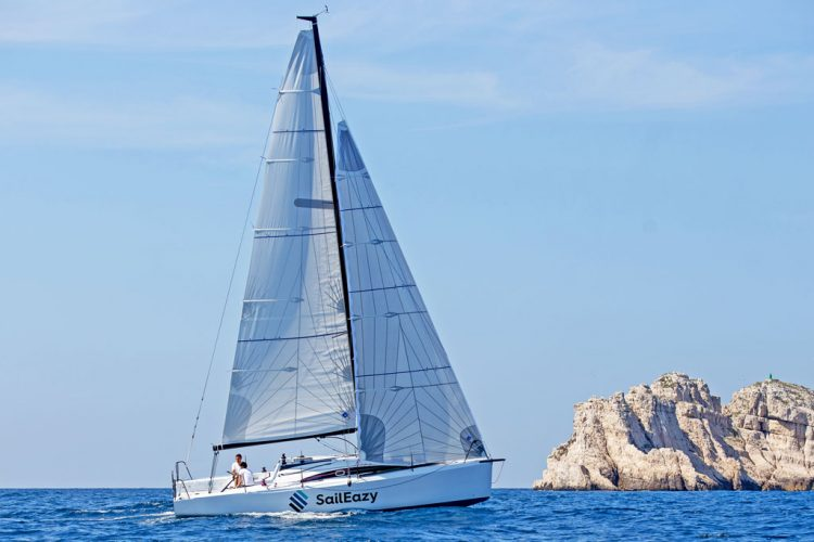 marseille mmw3 48 e1567587981749 - Coaching Equipage Réduit - Marseille