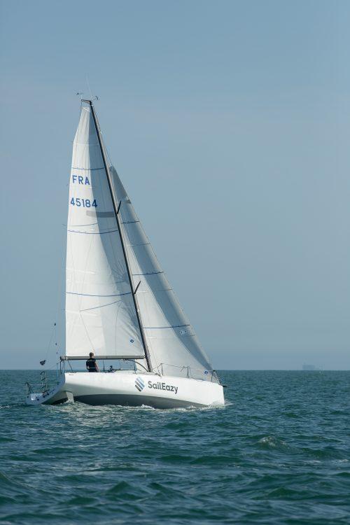 Marseille MMW33 SOLANO 122 e1567759371528 - Coaching Spi - La Rochelle