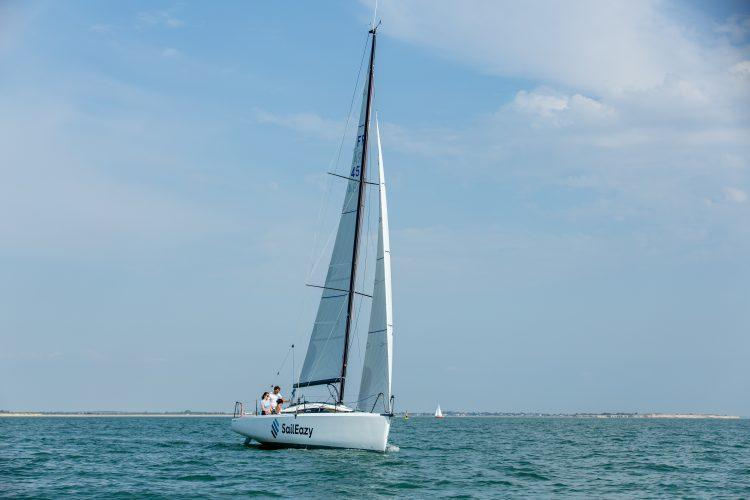 Marseille MMW33 SOLANO 41 e1567754689616 - Coaching manoeuvres de port - La Rochelle