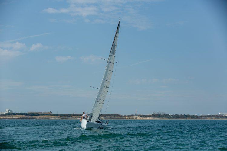 Marseille MMW33 SOLANO 68 e1567756226615 - Coaching régate - La Rochelle