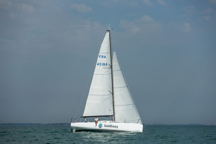 Marseille MMW33 SOLANO 82 e1567761464182 - Coaching Manoeuvres de Port - La Rochelle