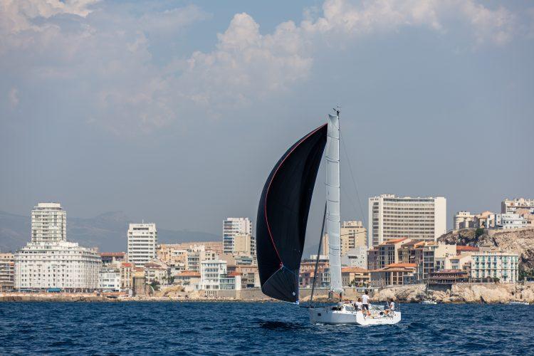 Marseille pogo30 harmattan 194 e1567602372191 - Coaching entraînement régate - Marseille