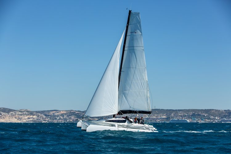 SAILEAZY tricat 33 e1567603839437 - Coaching & validation Tricat 30 - Marseille