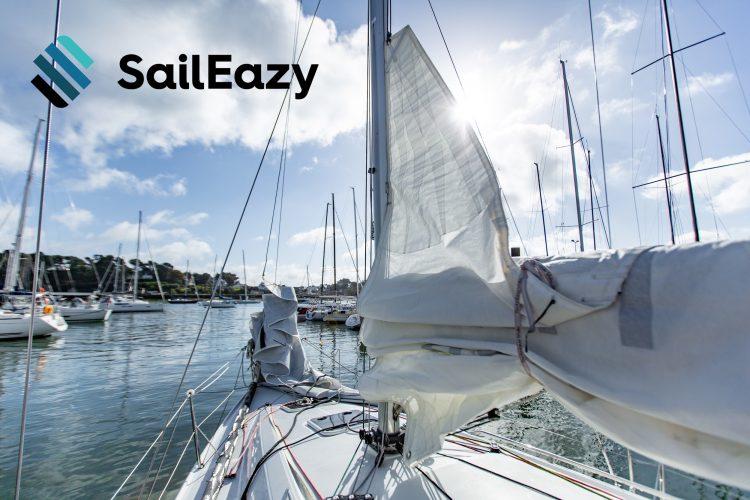 saileazy trinitÇ sun fast 3200 R2D2 29 e1595319731369 - Rallye Voile avec SailEazy - La Trinité-sur-Mer