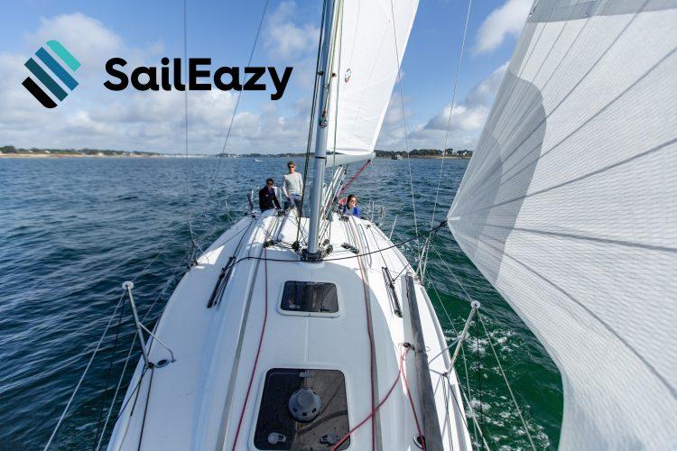 saileazy trinitÇ sun fast 3200 R2D2 42 e1595320480418 - Journée Coaching Voile La Trinité-sur-Mer