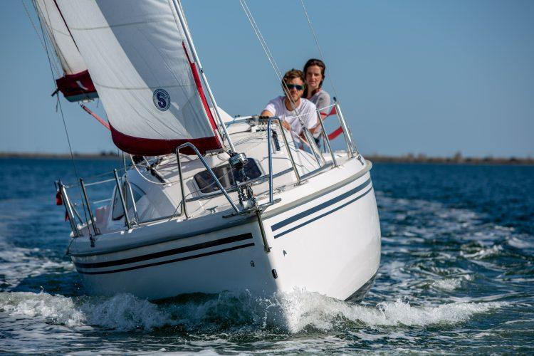 saileazy maxus 22 Sailin 78 e1600328963791 - Validation Chef de Bord - Marseillan