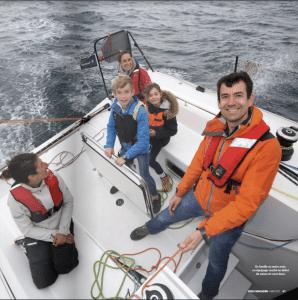 Capture décran 2021 04 22 à 11.16.56 298x300 - Dossier week-end coaching : Naviguer mieux, profiter plus ! (Voile Magazine, Mai 2021)